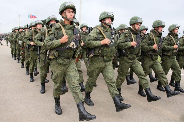 Военные дисциплины и их классификация