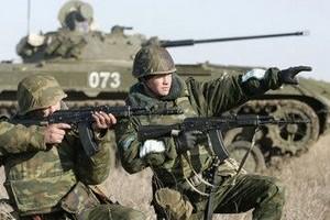 Значение военного искусства